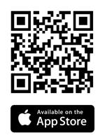 Karaz's Conquest qr_iOS